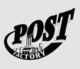 Post Factory