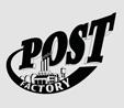 Post Factory