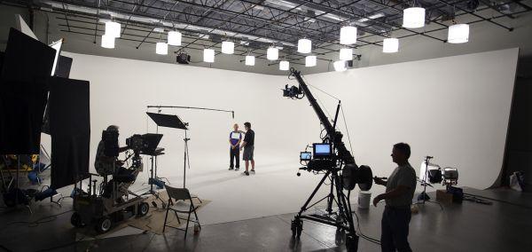 Studio 760