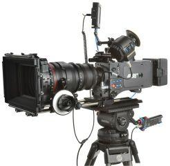 Waywest Lighting & Camera