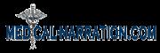 Medical Narration Services